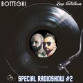Botteghi & Luca Cortellessa - SPECIAL RADIOSHOW #2