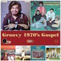 Groovy 1970's Gospel