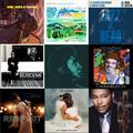 Good Vibes, The Jazz Edition 6 - 3 SEP 2021