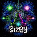 S!Z£Y-New Tekno Bosh