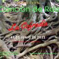 La Cofradia,13 de Junio de 2021 Cancion de Raiz