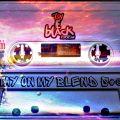 DJ EBLACK196ENT I STAY ON MY BLEND S@#! MIXTAPE 101