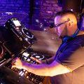 DJ GEE FUNK - I`M BACK