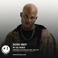 Dope Shit Season 2 - Episode 3: DMX Tribute (+1 Radio)