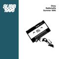 Dizzy |Radiomafia | 1995 Summer