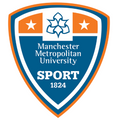 Vicky Richardson (ALL FM) interviews Fiona Ledgard (MMU Sport) on 'Access All Areas'