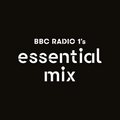 BBC Radio One Essential Mix with Steve Lawler 2009