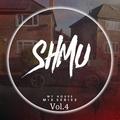 SHMU'S HOUSE vol. 4