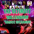 DJ Kosta - The Ultimate Millenium Dance Megamix (Section Mixes Of All Time)