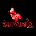 Supa Mix 2021 - 9 AnyEra Goes (Hip Hop, R&b, Dancehall) Cheeky Mix