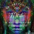 Gaia Mind