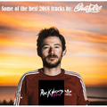 Rock Nights Radio Vol.195: CharLee DJ - Some Best 2018 tracks