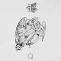 Paraíso #50 by Shcuro w/ DJ Ze MigL (07.05.20)