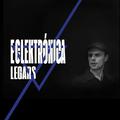 Eclektrónica #2 - Legars