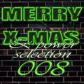 Power Selection 008 - J Beltran
