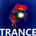 DJ DARKNESS - TRANCE MIX (EXTREME 09)