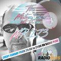 The Mixtape Show NR 173