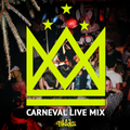 LMA 76th CARNIVAL RECORDING - 14.02.2014