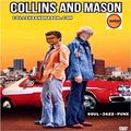 Collins & Mason 09-08-21 Chat n Choonz