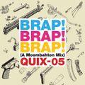 BRAP! BRAP! BRAP! (A Moombahton Mix) [2012]