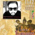 Live at Enamorados Fest. 06/11/2021