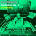 BerlinSchool Mix-A-[Beginnings]