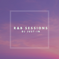 R and B Sessions #2
