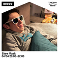 Skee Mask (Live From Home)