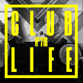 CLUBLIFE by Tiësto Podcast 716: Most Supported Tracks Of 2020