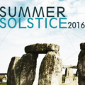 DI Summer Solstice 2016