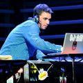 DJ AM EXTENDED LIVE SET EN POWER 106 FM