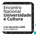 Conversa com Paulo Pires do Vale [04-12]