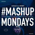 TheMashup #mashupmonday mixed by DJ Richelle