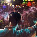 DJ Seltzer Groove Mix