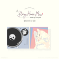 #STAYHOMEMIX -日本語ラップ& R&B POP MIX-