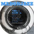 MADONJAZZ #79: Focus on New Jazz
