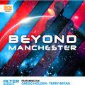 Paul Coals - Beyond Manchester - Winter 2015