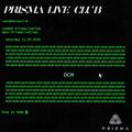 Prisma Live Club 02 - DCM