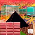 Zealous patterns w/ Zuanella and Oli Judd @ Block Radio - July 2021