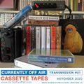 # 91 Cassette Tapes