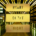 Heart of the Night