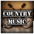 Sounds Country Show 1 - Doug Parish