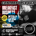 Peter P Extra Time  - 883.centreforce DAB+ - 11 - 05 - 2021 .mp3