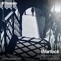 Warlock - 24-Sep-20