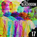 Black Room - |17| 09.05.2021