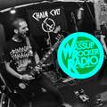 WRR: Wassup Rocker Radio - 06-26-2021 - Radioshow #193 (a Garage & Punk Radioshow from Toledo, Ohio)