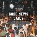 Good News Daily #31