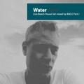 WATER JUICE live Set in Xiri 3 by BADJ