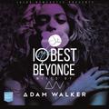 10 of the Best - Beyoncé