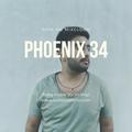 Bruno Andrada Present: Phoenix 034